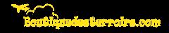 Boutiquedesterroirs.com : Blog sur les découvertes et le tourisme !